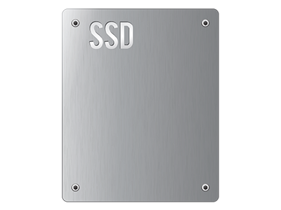 SSD–centered VPS Hosting Offerings